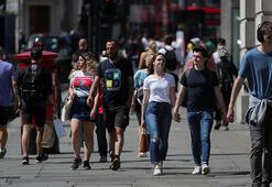 İngilterede corona virüs sebebiyle ölenlerin sayısı  41 bin 969 oldu