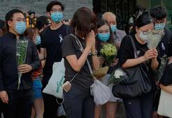 Maske takmak Hangi illerde zorunlu hale geldi İstanbul, Ankara, Bursa maske takmak zorunlu mu