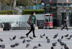 Vali Yerlikaya duyurdu: İstanbulda eş zamanlı denetim