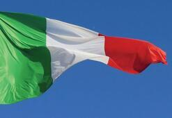 İtalyadan Libyadaki toplu mezarlara ilişkin soruşturma çağrısı