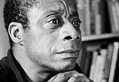 PEN'den ayın kitabı: Baldwin'in eserleri