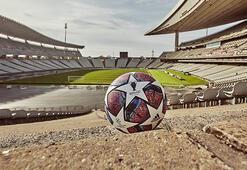 Son dakika - 2021 Şampiyonlar Ligi finali Istanbul'a verildi 2020 Lizbonda yapılacak...