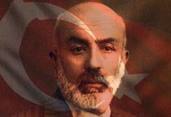 Mehmet Akif Ersoy Kimdir Kısaca Hayatı, Sözleri Ve Eserleri