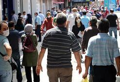 Son dakika... Zonguldak Pandemi Kurulu Üyesi Dr. Açıkgöz: Yeni normalleşmeyi halkımız yanlış anladı