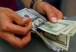 Özel sektörün uzun vadeli dış borcu 7.4 milyar dolar azaldı
