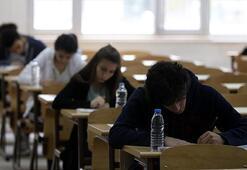 DGS başvurusu nasıl yapılır Sınav ne zaman