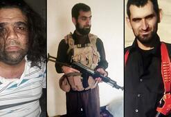 Son dakika... Afyonkarahisarda, Iraklı 6 DEAŞ şüphelisinden 4ü tutuklandı