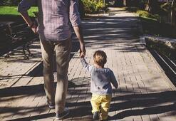 Babalar Gününe kaç gün kaldı 2020 Babalar Günü ilk ne zaman kutlandı, bu yıl ne zaman kutlanacak