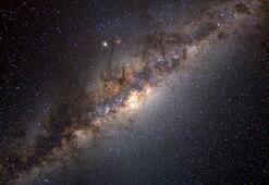 Samanyolu Galaksisinde 6 milyar yıldız Dünya benzeri gezegene sahip olabilir