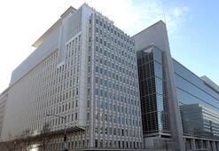 Dünya Bankası'ndan Kongo Demokratik Cumhuriyeti'ne 1 milyar dolarlık destek