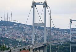 Yeni normalin ilk 15 gününde İstanbulda 2 bin 416 firma kuruldu