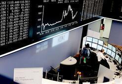 Avrupa piyasaları ve açılış öncesi ABD yükselişte