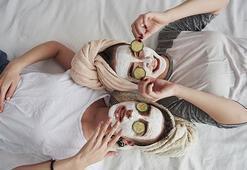Cilt bakımı 101: Maske rehberi