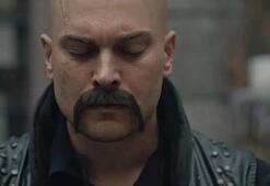 Hakan Muhafız 4.sezon ne zaman yayınlanacak Hakan Muhafızın yeni sezon fragmanı yayınlandı