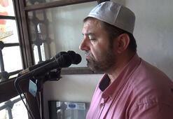Edirne'de vaka sayısı arttı, camilerden uyarı anonsları yapıldı