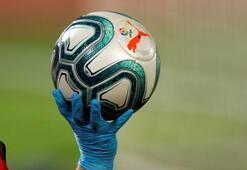 La Liga'da 31 ve 32. hafta maç programları belli oldu