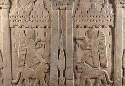 YKKSY konferans serisi Urartu Krallığı ile devam ediyor