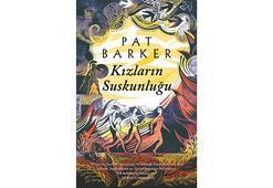 Pat Barkerın başyapıtı Türkçede