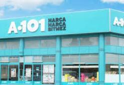 A 101 aktüel katalog bugün A 101 marketi kaçta açılıyor, kaçta kapanıyor