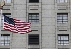 ABDde FETÖ okulunun hibe başvurusu reddedildi