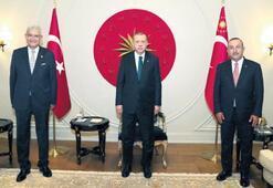 Bozkır, BM 75. Genel Kurul Başkanı seçildi