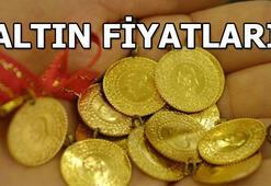 Altın fiyatları son dakika: Gram - çeyrek bugün kaç liradan alınıyor, ne kadara satılıyor