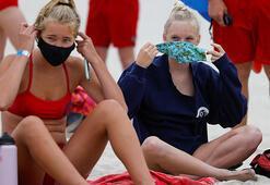 Son dakika... Dünya genelinde corona virüs bilançosu: Can kaybı artıyor