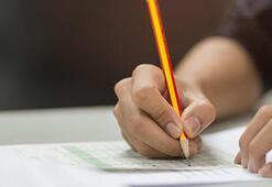 Sınav kaygısı yaşayan öğrencilere uzmanından öneriler