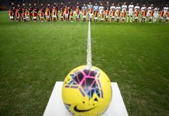 Süper Ligde 28. haftanın perdesi açılıyor