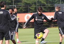 Dorukhan Toközden Beşiktaşa kötü haber