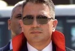 Kırşehir Cumhuriyet Başsavcısı Gümüş, Adana Cumhuriyet BaşSavcılığına atandı