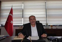 İstanbul Havalimanı taksicilerinden İBBnin 5 bin yeni taksi projesine tepki