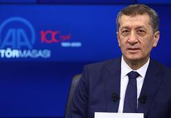 Son dakika... Milli Eğitim Bakanı Selçuktan flaş karne açıklaması