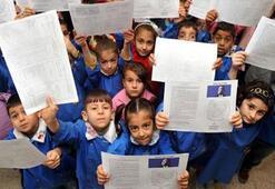 Karne nasıl alınacak İlkokul - ortaokul - lise karneleri için açıklama