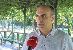 Uzmanlar korkutan rakamı açıkladı  İstanbulda Ağustos ve Eylüle dikkat...