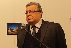 Son dakika: Büyükelçi Karlov suikastı davasına devam edildi