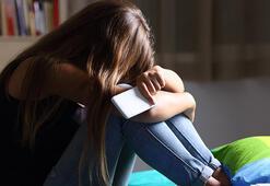 Öfkeli bir gençle başa çıkmak