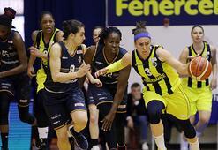 Milli basketbolcu Ayşe Cora, BOTAŞa transfer oldu