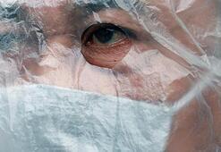 Son dakika haberi: Corona virüste vaka sayısı  8,5 milyonu aştı