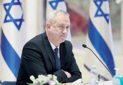 İsrail Savunma Bakanı: İlhaka karşıyım