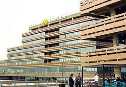 TVF hakim ortak Turkcell'in önü açık