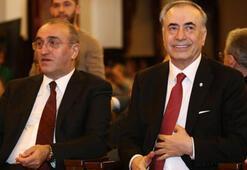 Galatasaraya Riva piyangosu