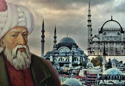 Mimar Sinan Kimdir Kısaca Hayatı, Çıraklık, Kalfalık Ve Ustalık Eserleri