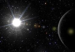 Merkür Nasıl Bir Gezegendir Merkürün Özellikleri Hakkında Bilgiler