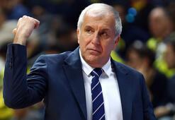 Son dakika haberleri | Fenerbahçe Bekodan Obradovic kararı