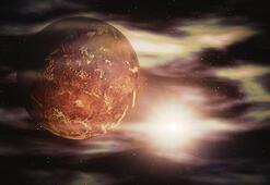 Venüs Nasıl Bir Gezegendir Venüsün Özellikleri Hakkında Bilgiler