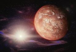 Mars Nasıl Bir Gezegendir Marsın Özellikleri Hakkında Bilgiler