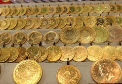 Altın fiyatları bugün 2020 listesi - Gram altın ve çeyrek altın kaç TL