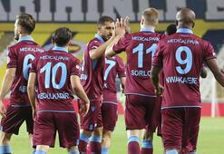 Transfer haberleri | Trabzonspordan oyunculara dev prim