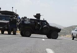 Son dakika haberler: Bitlis Valiliği duyurdu İkinci bir emre kadar sokağa çıkma yasağı getirildi